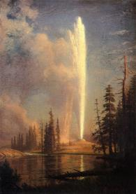 Bierstadt_Albert_Old_Faithful