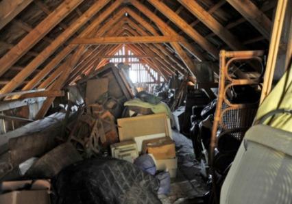 0516_attic-treasures-intro_485x340