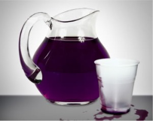 PurpleKoolAid