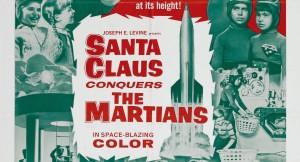 santa_claus_conquers_martians_poster_011-e1354920441205