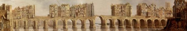 Claude_de_Jongh_-_View_of_London_Bridge_-_Google_Art_Project_bridge (1)