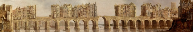 Claude_de_Jongh_-_View_of_London_Bridge_-_Google_Art_Project_bridge (1)