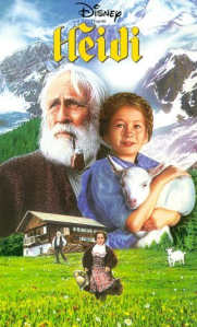 Heidi_VHS_cover_artwork