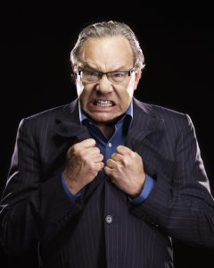 lewis-black-photojpg-18b1456d137b91dc