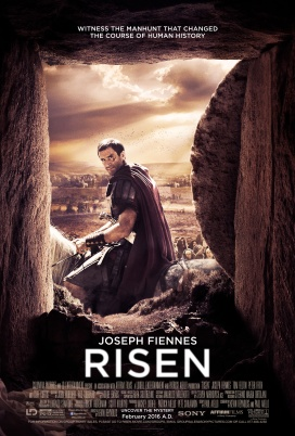 risen_poster