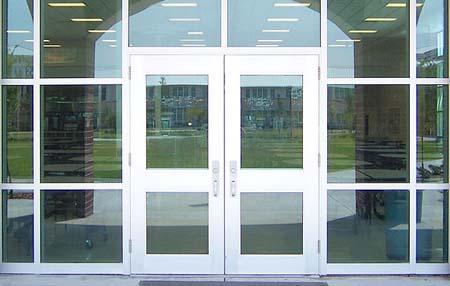 Glass-Door1
