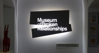 Museum-of-Broken-Relationships