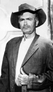 Jed Clampett wore the same outfit for nine years on the Beverly Hillbillies.
