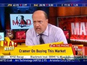 jim_cramer_born_in_kitchen.flv