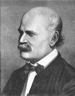 Semmelweis