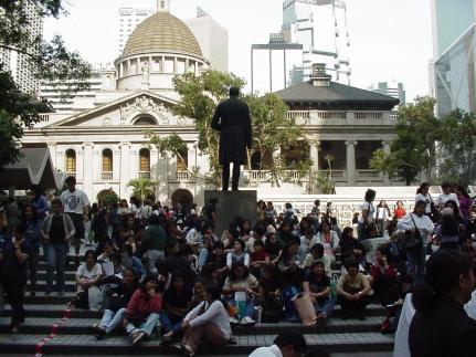 crowd-in-hong-kong