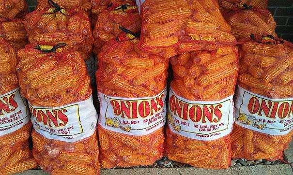 sweet-sweet-onions-photo-u1