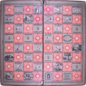 checkeredgameoflife