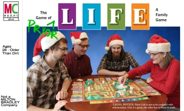 life-box-cover-2
