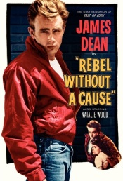rebel-without-a-cause-one-sheet