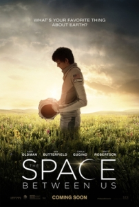 the_space_between_us_poster