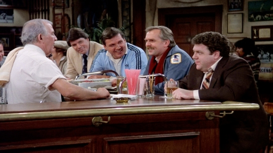 cbs_cheers_015_content_cian_388213_640x360