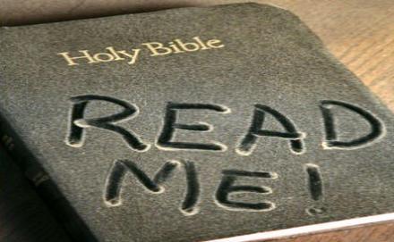 dusty-bible-read-me