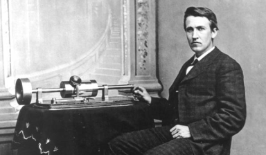 geniusstuff-42-2013-11-edison_phonograph_featured_600x350
