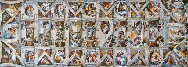 CAPPELLA_SISTINA_Ceiling (1)